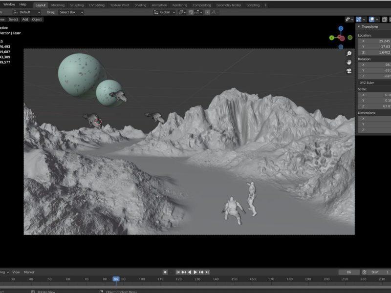 Spacepass02yo