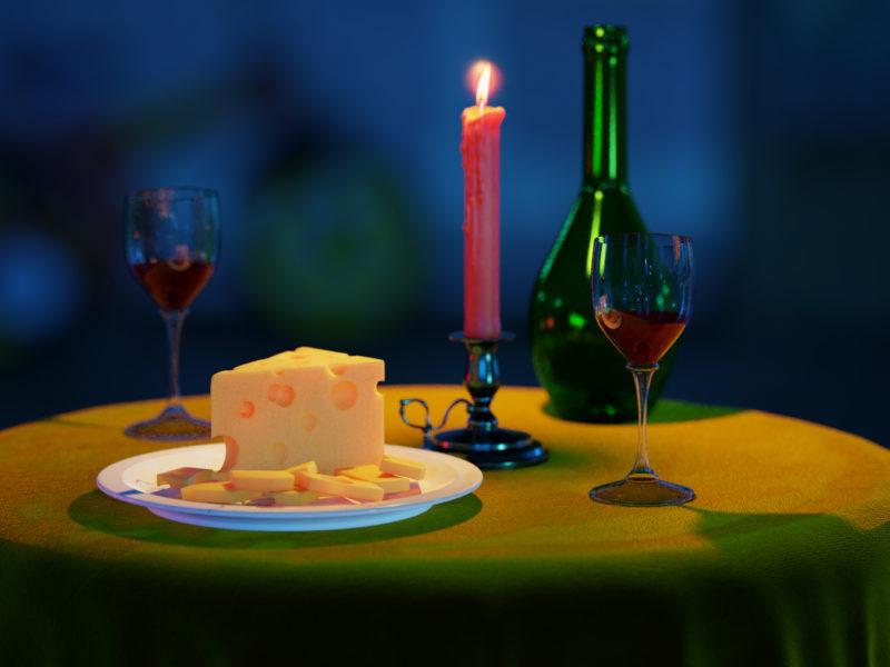 Wine and CheeseVelvetEdited
