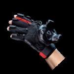 vr gloves